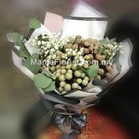 Brunia Bouquet