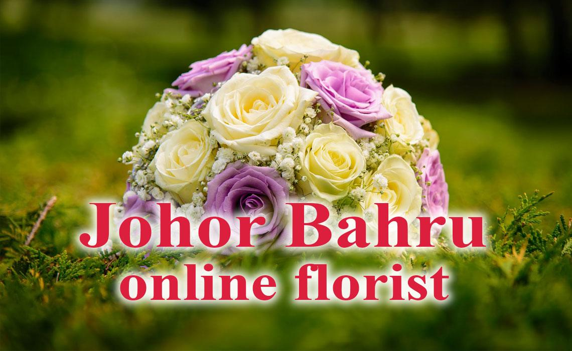 Best Deal Flower Delivery