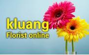 Kluang Florist Online | Flower Delivery in Kluang