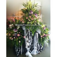 Premium flowers 11