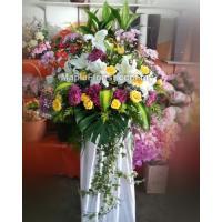 Condolences flowers 18