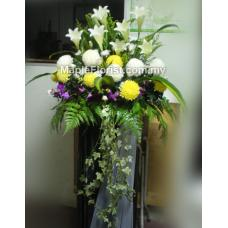 Flowers for free delivery 6